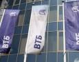 Новый банковский продукт от ВТБ
