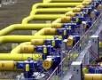 Без российского газа украинской экономике грозит деиндустриализация?
