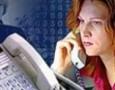 Ижевские дети и подростки могут воспользоваться «Телефоном доверия»