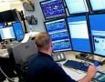Высокочастотная торговля – будущее финансовых рынков